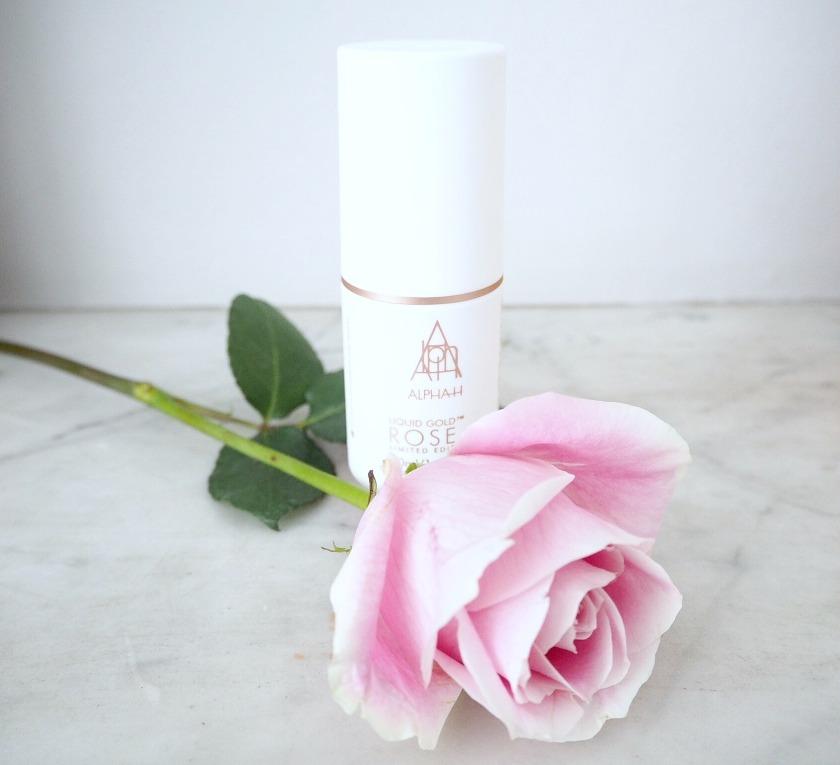 Try It, Love It...The Tili Beauty Box