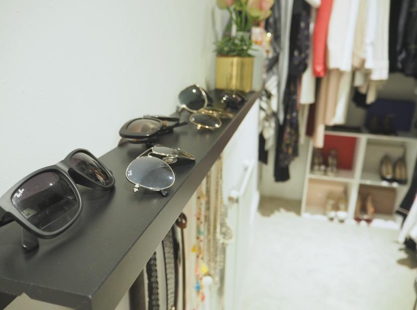 Pimp My Closet - A Wardrobe Detox